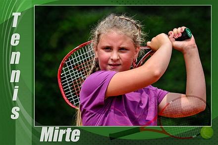 info prijzen sportfotografie voorbeeld c1