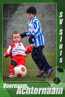 info prijzen sportfotografie voorbeeld c2