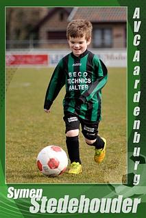 info prijzen sportfotografie voorbeeld c3