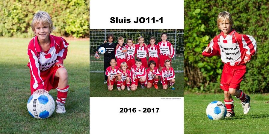info prijzen sportfotografie voorbeeld