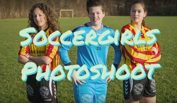 sportfilmpjes youtube